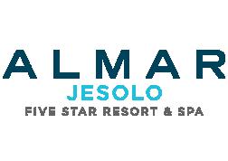 Almar Hotel Jesolo
