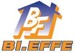 Bi Effe