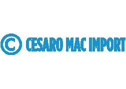 Cesaro Mac Import