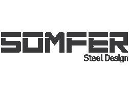 Somfer Steel Design