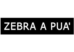 Negozi Abbigliamento Zebra a Puà